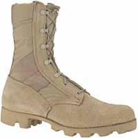altama 4156 desert boot - panama sole