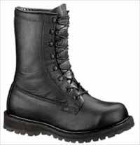 E11460 Men's Bates Intermediate Cold Wet Boot